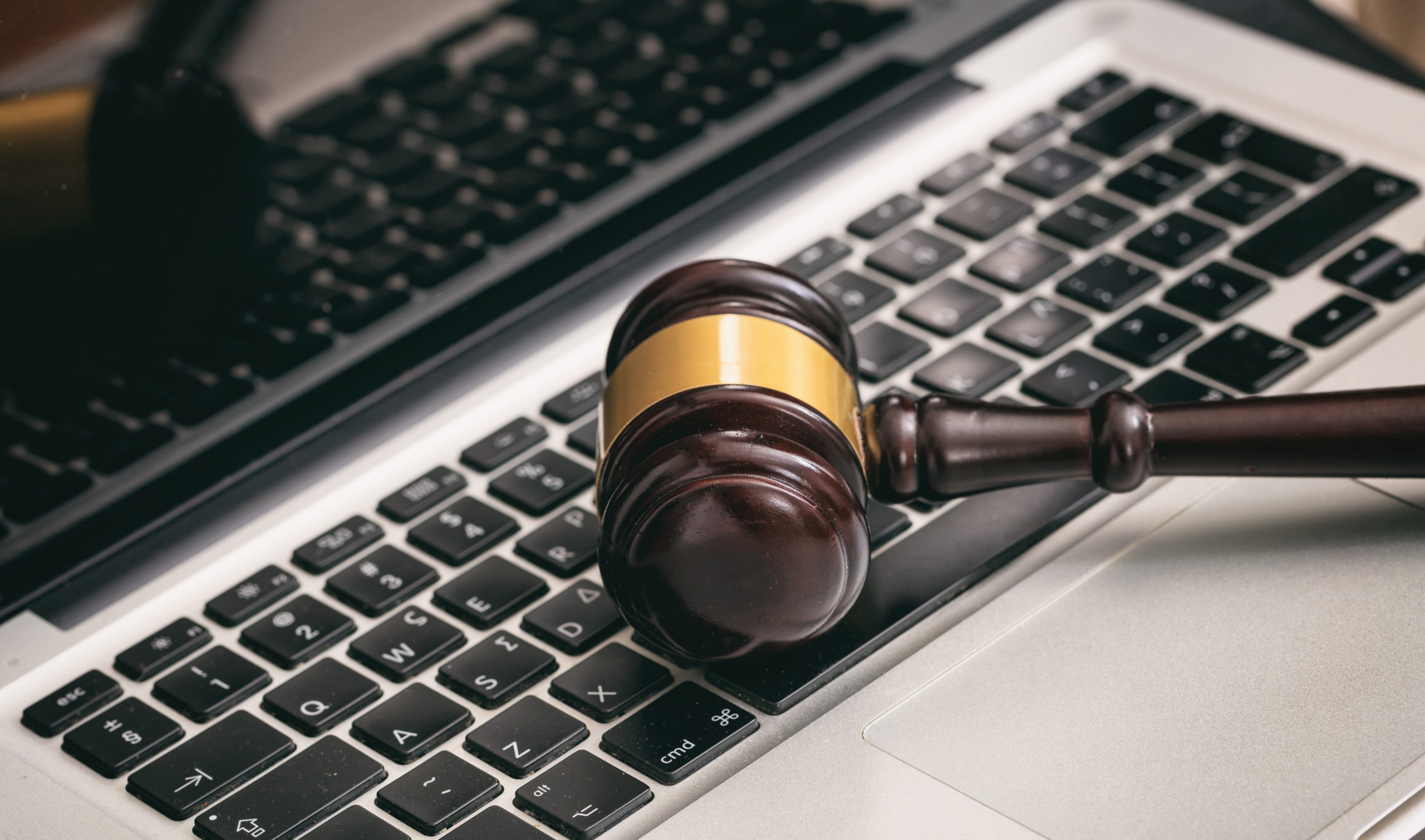 Leilão Judicial: 6 pontos importantes sobre essa modalidade.