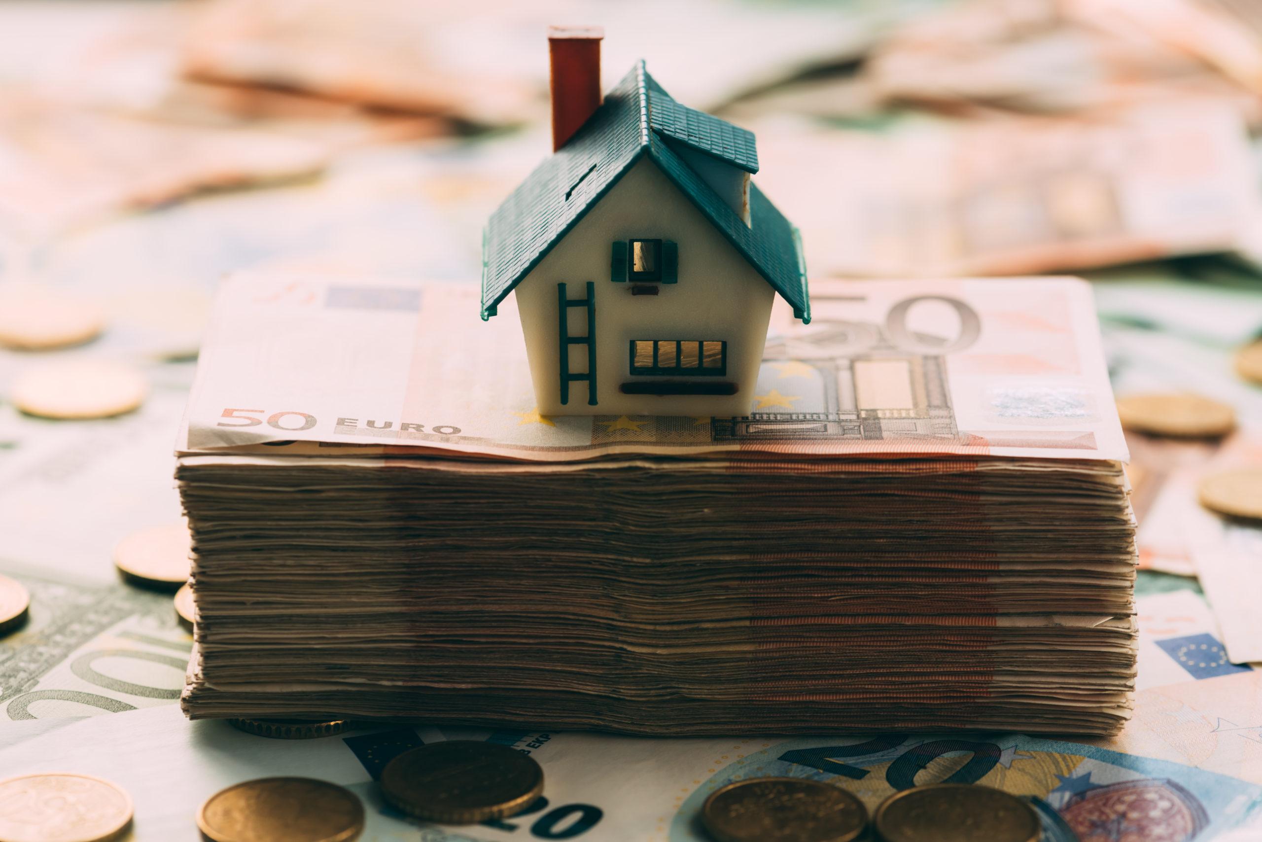 Mercado imobiliário em 2020: O que você precisa saber