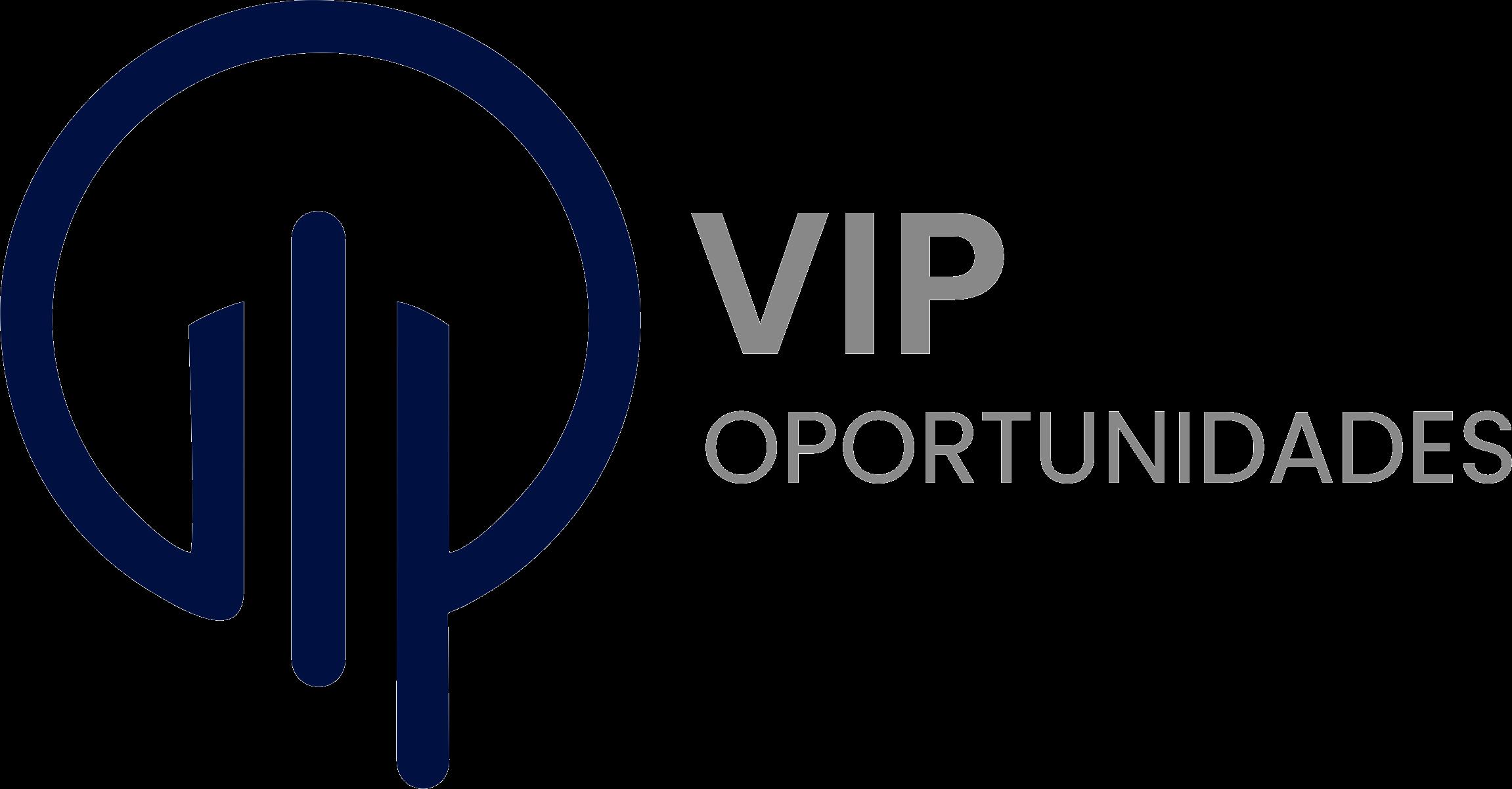 VIP Oportunidades-As melhores oportunidades do mercado imobiliário