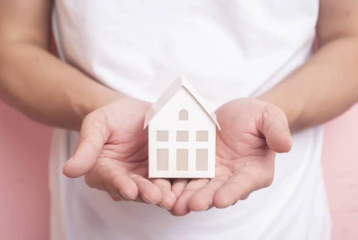 Selic a 2,25%: Será esse um bom momento para comprar imóveis?